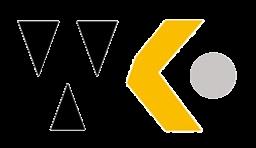 We Know Latam | Agencia de Marketing Digital