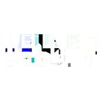 wellness group logo completo 5.12