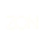 Logo ZON final con transparencia_neon 150