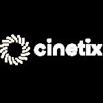 cinetix 5.12